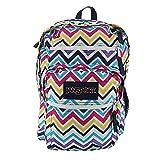 JanSport Big Student Backpack (Multi Sau...