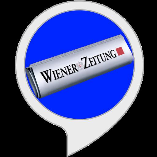 Business-zeitungen (Wiener Zeitung Wirtschafts News)