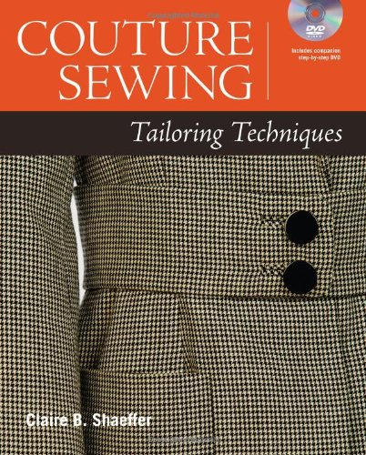 couture-sewing-tailoring-techniques