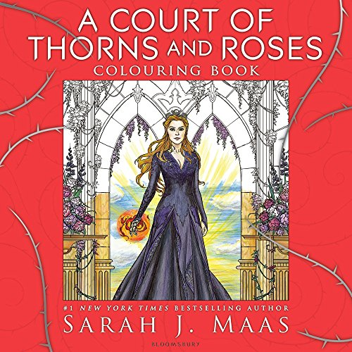 a-court-of-thorns-and-roses-colouring-book-colouring-books