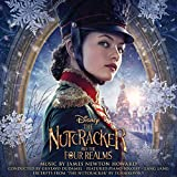 Nutcracker and The Four Realms [Import Belge]
