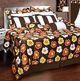 SONJA 12-teilig Bett in eine Tasche mit Tabelle Set