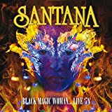 Black Magic Woman... Live '78 - Bottom Line, New York Oct 16, 1978 (Remastered) [Live]