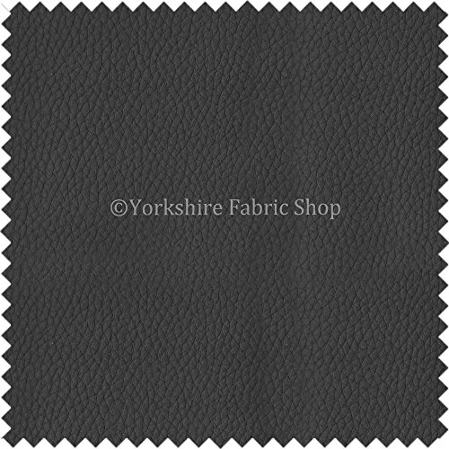 recycled-eco-genuine-real-leather-hides-cuts-premium-material-upholstery-fabric-grey-colour-not-cow-