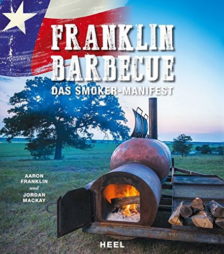 franklin-barbecue-das-smoker-manifest