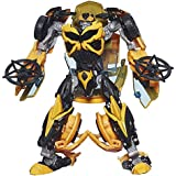 Transformers Movie 4 Age of Extinction Deluxe Bumblebee