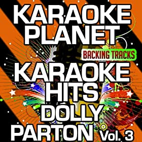 The Seeker (Karaoke Version With Background Vocals)