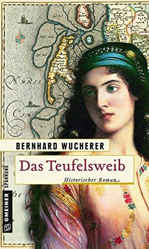 Wucherer, Bernhard: Das Teufelsweib