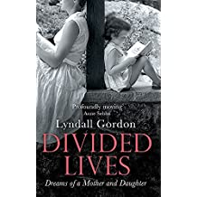 Divided Lives: Dreams of a Mother and a Daughter