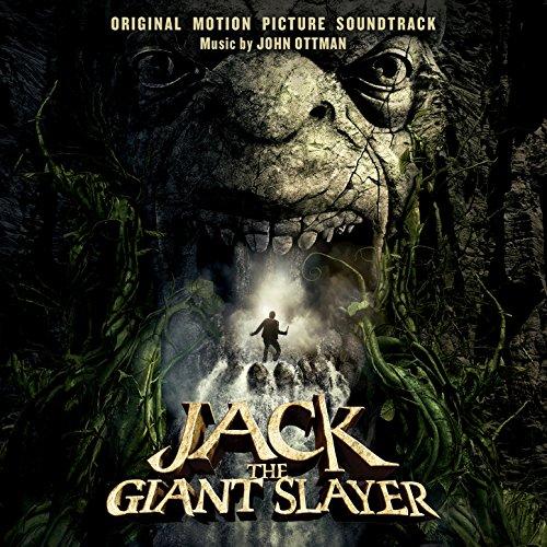 Jack The Giant Slayer: Origina...
