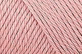 Caron einfach soft Acryl Aran Strickgarn Wolle Garn 170g -9721viktorianischen Rose