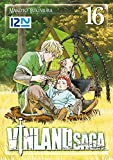 Telecharger Livres Vinland Saga tome 16 (PDF,EPUB,MOBI) gratuits en Francaise
