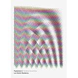Poemotion 2 by Kurashima, Takahiro (2013) Paperback