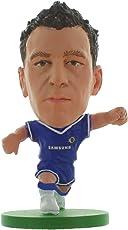 Soccerstarz Chelsea John Terry Home Kit 2015 Version Figures