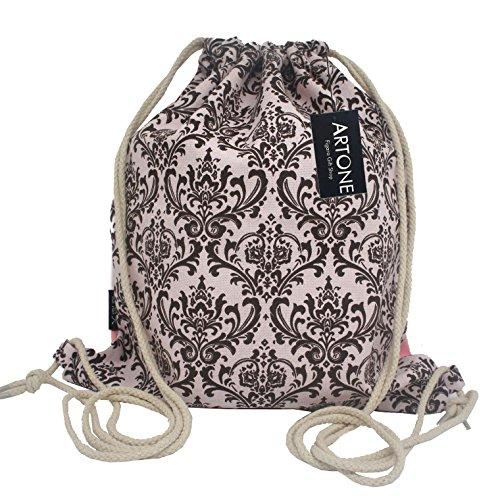 artone-cru-toile-sac-de-cordon-voyager-daypack-des-sports-portable-sac-a-dos-noir-se-leva