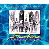 Surfing: A Brief History of the Ancient Hawaiian Sport