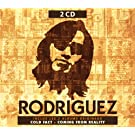 Cold Fact/Coming From Reality by Rodriguez