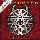 Believe (PA Version) [Explicit]