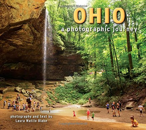 Ohio: A Photographic Journey