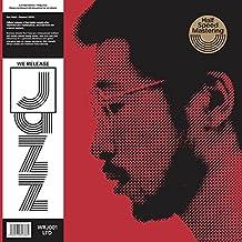 Scenery (Lp) [Vinyl LP]