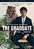 The Graduate 50Th Anniversary Edition (2