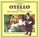 Otello - CD 2