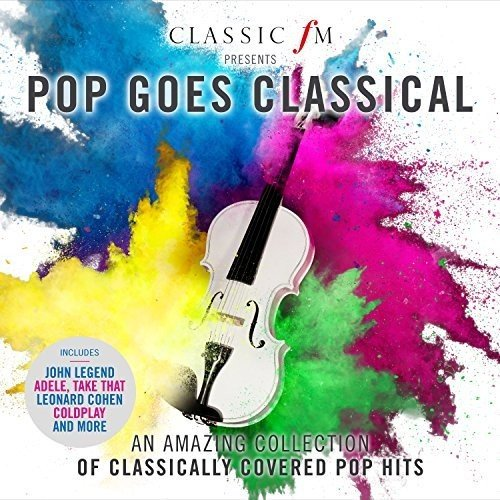 pop-goes-classical