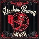 SMASH (BONUS TRACK) - PEARCY,S