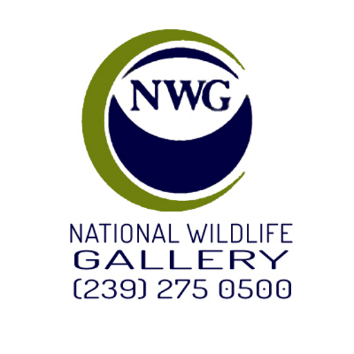 National Wildlife Gallery -