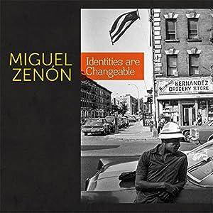 Miguel Zenon In concerto