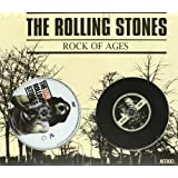 Rolling Stones: Rock Of Ages --- IMPORT ZONE 2 ---