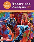 The Musician's Guide to Theory and Analysis 3E