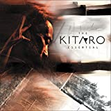 kitaro discography at discogs