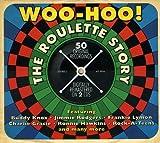 Woo Hoo!-the Roulette Story