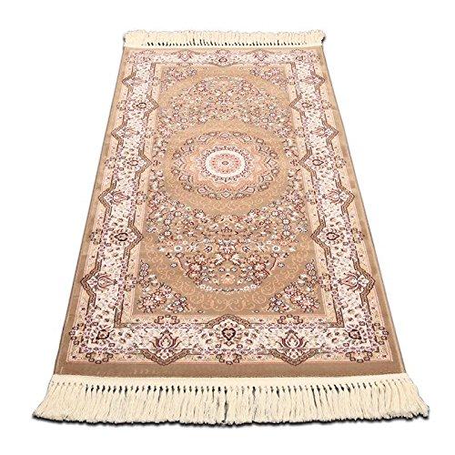 new-dayr-el-estilo-persa-cifrado-engrosamiento-cama-dormitorio-alfombra-porche-ventana-alfombra-897p