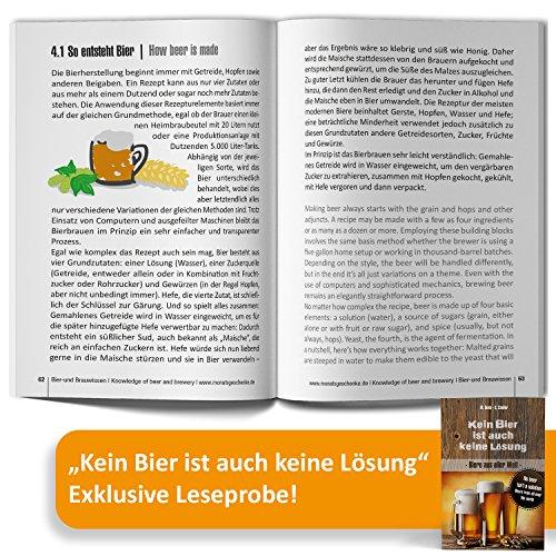 Ostprodukte-Versand.de