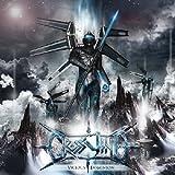 Crosswind: Visious Dominion (Audio CD)