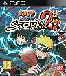 [UK-Import]Naruto Shippuden Ultimate Ninja Storm 2 Game PS3