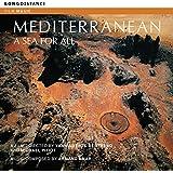 Mediterranean (Original Soundtrack)