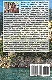 Neapel, Sorrent und Amalfiküste: Impressionen und Rezepte - Almut Irmscher