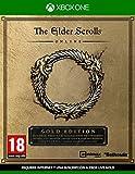The Elder Scrolls Online - Gold Edition