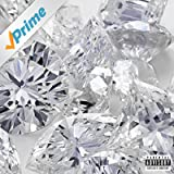 What A Time To Be Alive [Explicit]
