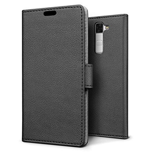 sleo-lg-k8-case-sleo-luxury-slim-pu-leather-flip-protective-magnetic-wallet-cover-case-for-lg-k8-wit