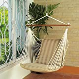 Best Bedroom Furnitures - Oak N Oak Comfortable & Relaxing Indoor Review
