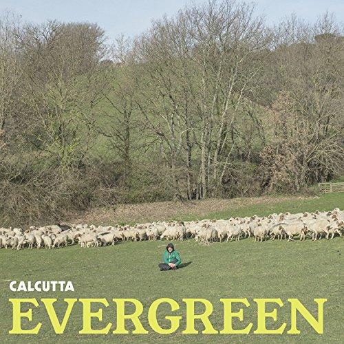 Evergreen - [Vinile 12