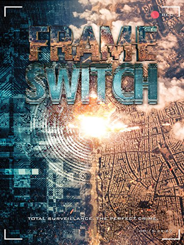 Frame Switch [OV] -