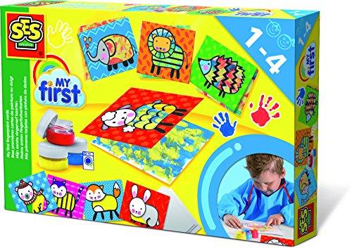 ses-creative-14415-my-first-mes-premieres-cartes-de-peinture-au-doigt