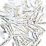 Newsbenessere.com 61Ut2jkA9IL._SL160_ Lampada di sale dell'Himalaya, piccola, (ca. 2 kg)