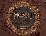 Le Hobbit - Un voyage inattendu. Art & Design de Daniel Falconer
