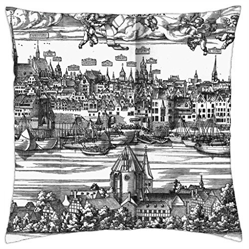kln-colonia-claudia-ara-agrippinensium-throw-pillow-cover-case-16-x-16